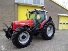 tracteur agricole Massey Ferguson 4260 POWER SHUTTEL