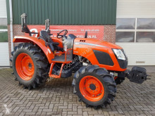 tracteur agricole Kioti RX6620
