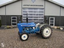 Ford 农用拖拉机