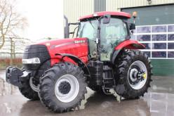 селскостопански трактор Case IH Puma 210