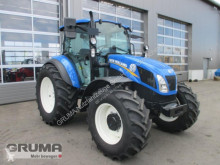 tracteur agricole New Holland T 5.95