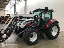 landbrugstraktor Steyr Kompakt 4055 S