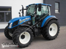 tracteur agricole New Holland T 5.75