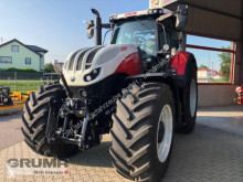 landbrugstraktor Steyr Terrus CVT 6300