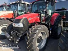 селскостопански трактор Case IH Luxxum 100
