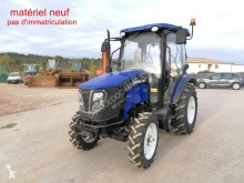 tractor agricol Lovol TB504