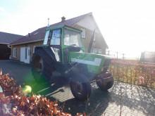 tracteur agricole Deutz 7807C