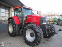 tractor agrícola Case IH CVX 1135