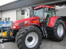 селскостопански трактор Case IH CS 120