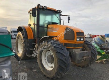 trattore agricolo Renault