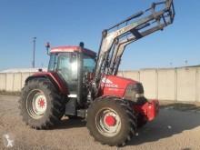 tarım traktörü Mc Cormick MTX 140