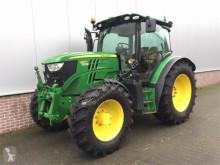 landbrugstraktor John Deere 6 125R