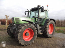 Fendt Favorit 515C Turboshift