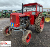 tracteur agricole Fiat NUFFIELD 460