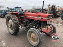 landbrugstraktor Massey Ferguson 155