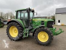 селскостопански трактор John Deere 6930 Premium