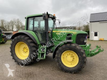 landbrugstraktor John Deere 6930 Premium