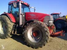 tarım traktörü Mc Cormick