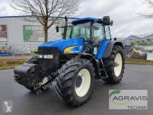 New Holland TM 190 ALLRAD