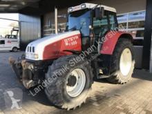 landbrugstraktor Steyr 9105