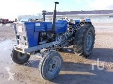 селскостопански трактор Ebro