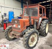tractor agrícola Fiat 70.66