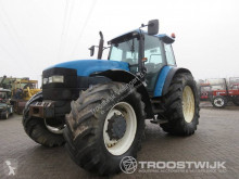 New Holland 8360 DT