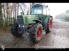Fendt Farmer 311lsa turbomatic