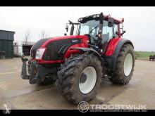 Valtra T 163 Ecopower