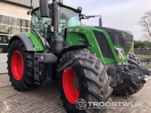 Fendt 824 Vario S4 Power