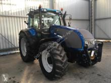 n/a Valtra T 160 farm tractor