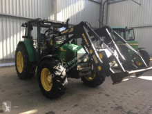 селскостопански трактор John Deere 3300
