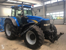 tractor agricol New Holland TM 190