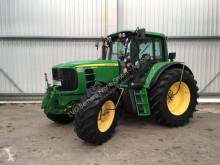 landbrugstraktor John Deere 6530 Premium