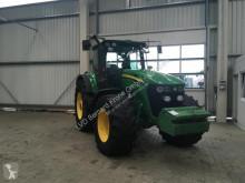 селскостопански трактор John Deere 7830