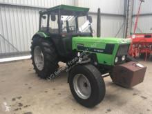 trattore agricolo Deutz-Fahr D 7807