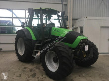 trattore agricolo Deutz-Fahr Agrotron 150.6