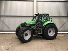 trattore agricolo Deutz-Fahr Agrotron 265