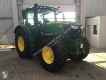 John Deere 6175R Ultimate 农用拖拉机