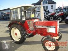 trattore agricolo Case IH 433 S