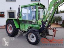 trattore agricolo Deutz-Fahr Intrac 2003