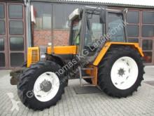 landbrugstraktor Renault 7822