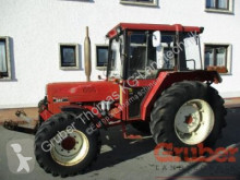 tracteur agricole Case IH 833