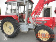 trattore agricolo nc Compact 850 V