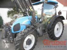 Landini Powerfarm 95 农用拖拉机