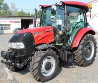 селскостопански трактор Case IH Farmall 65 A