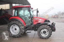 tractor agrícola Case IH Farmall 75 A Komfort