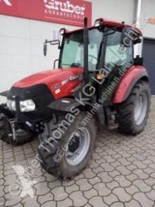 Case IH Farmall 75 A farm tractor