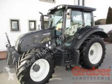 tractor agrícola Valtra N 82 H