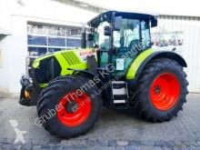 Claas Arion 540 CIS 农用拖拉机